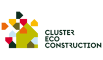 Le Cluster Eco-construction