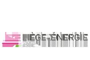 Liège-Energie asbl