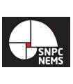 Le Syndicat National des Propriétaires et Copropriétaires