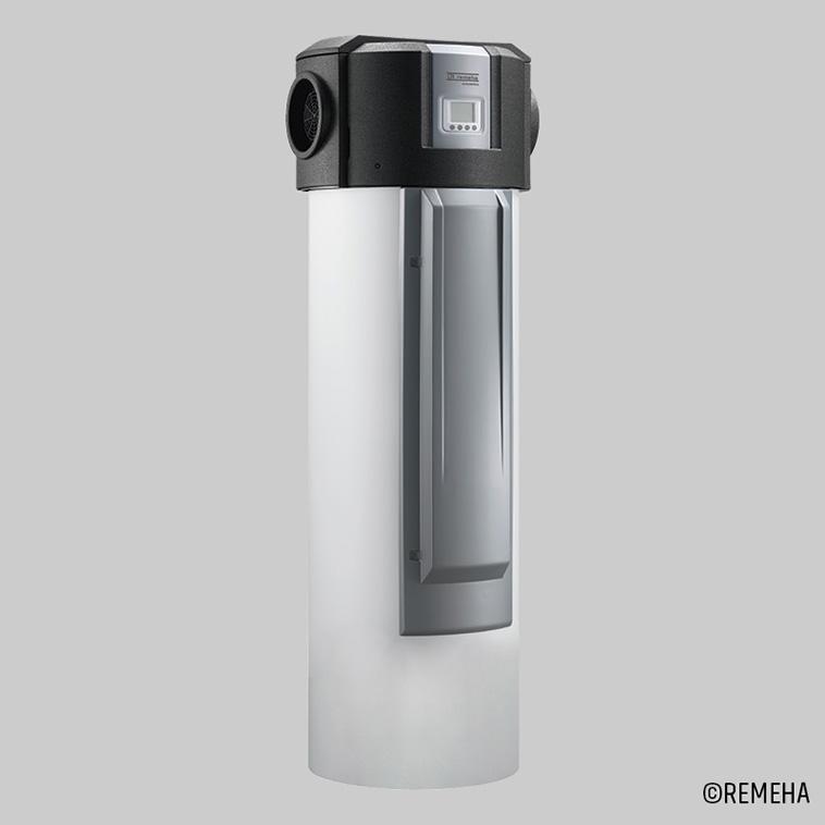 chauffe-eau-thermodynamique-durable-web.jpg