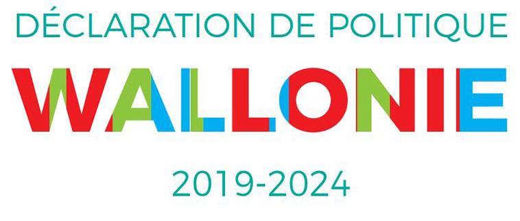 declaration-politique-wallonie-2019-2024-web.jpg