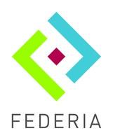 FEDERIA rejoint le projet ACE- Retrofitting