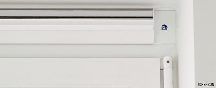 les-bonnes-informations-en-ventilation-web.jpg