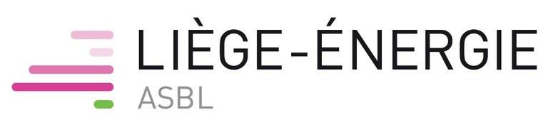 logo_liege_energie.jpg