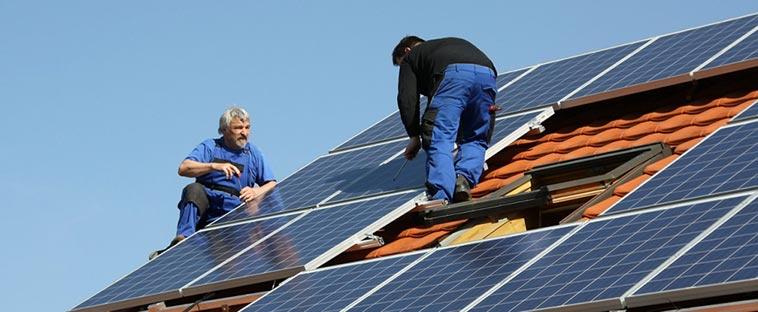 panneaux-photovoltaiques-evolution-web.jpg