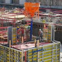 Qui décide des travaux de rénovation dans un immeuble d'habitation?