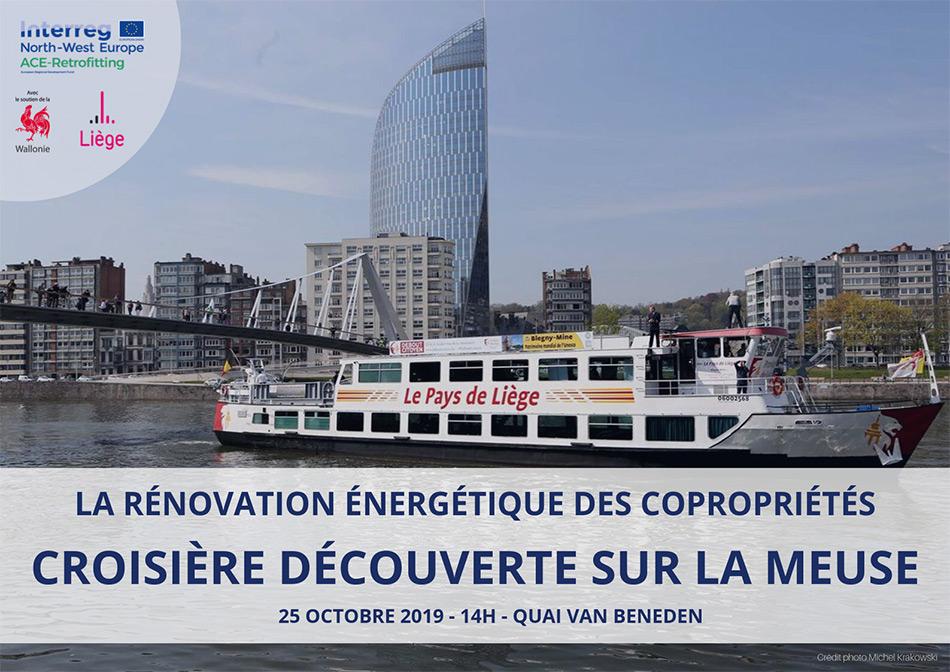 renovation-energetique-des-coproprietes-20191025.jpg