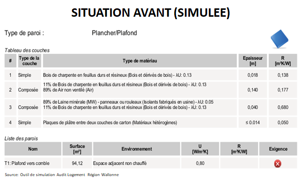 simulation avant.png