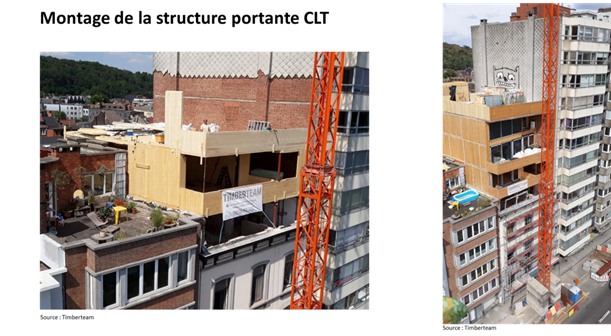 montage structure CLT.png