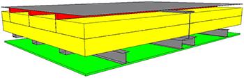 Rénovation de toiture - Détail - 1